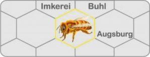 Imkerei und Honigmanufaktur Buhl Augsburg